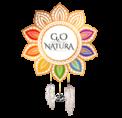 LOGO GO NATURA